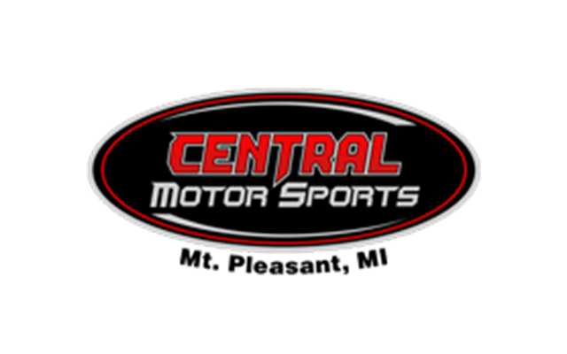 Central Motor Sports