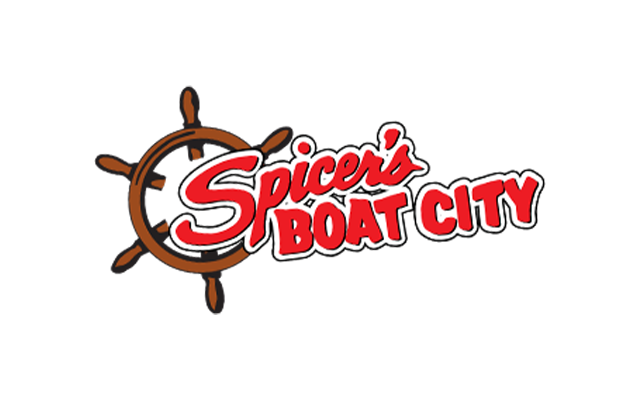 Spicers Boat City